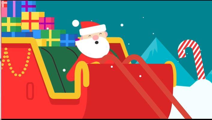 google-lanza-plataforma-para-seguir-la-ruta-de-santa-claus-2-160494