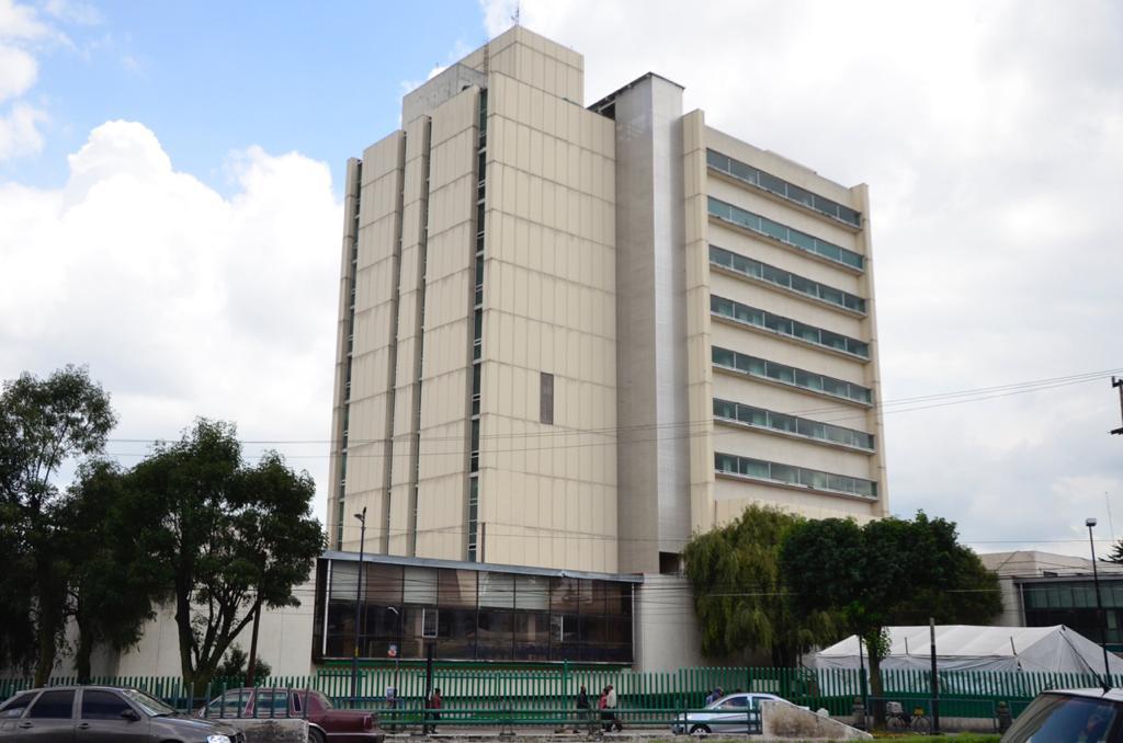 hospitales-toluca-imss