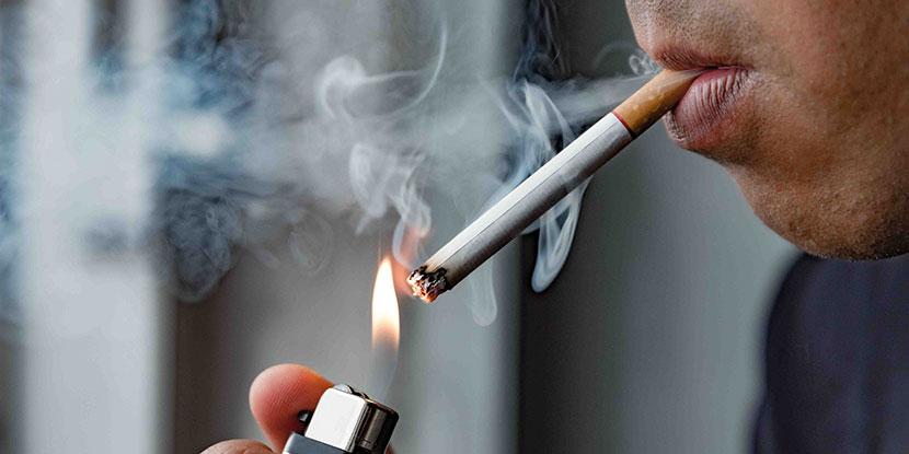 Impuesto de cigarro y refresco aumentará para el 2021
