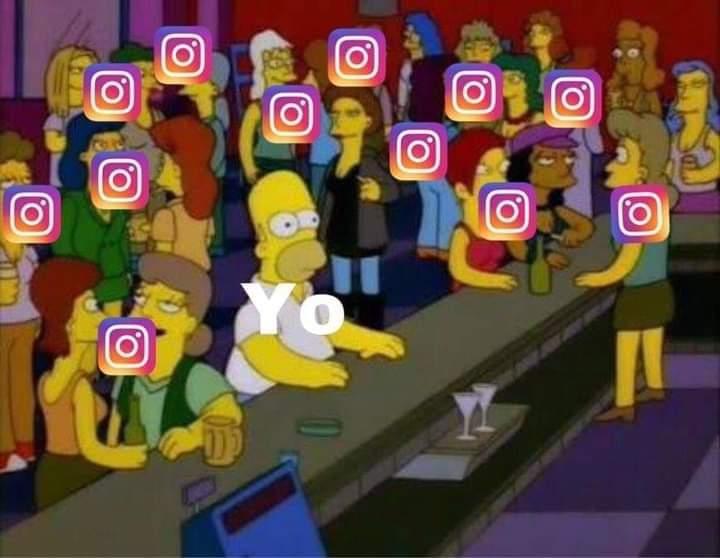 instagram-desinstalan-app-por-espiar-a-usuarios-160494
