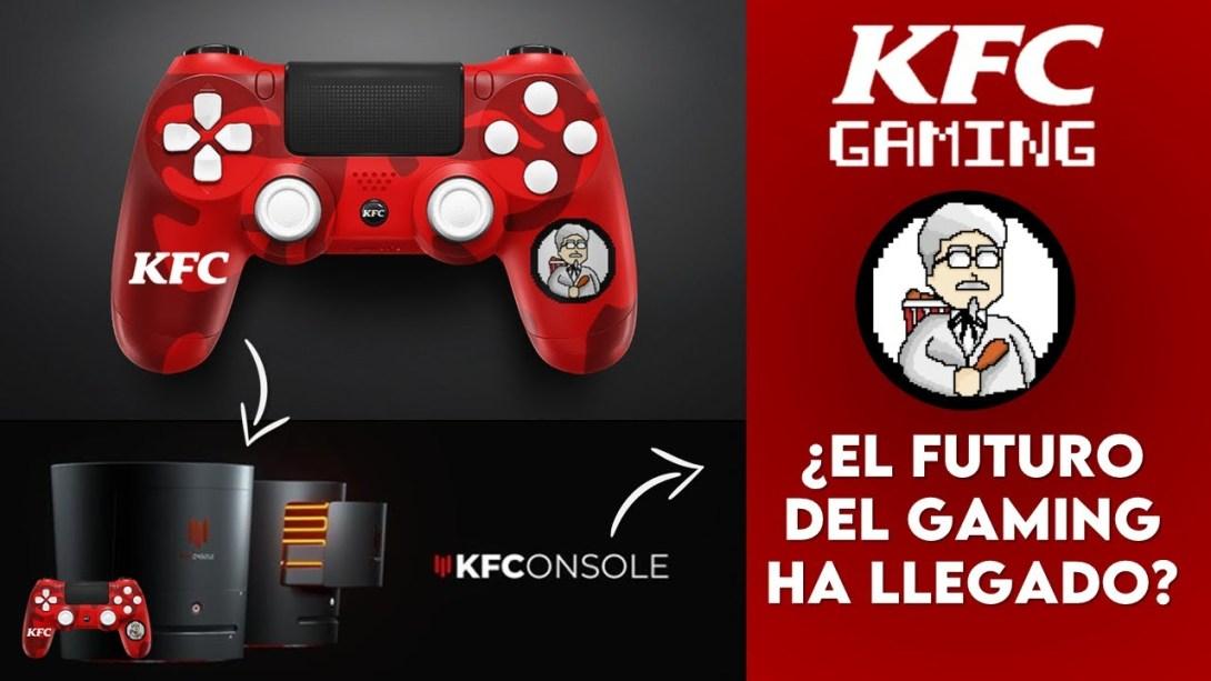 kfc-lanza-consola-de-videojuegos-capaz-de-calentar-pollo