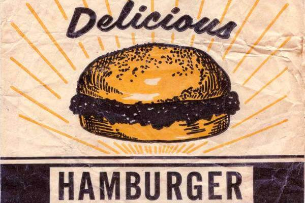 Las mejores hamburguesas de Toluca y alrededores