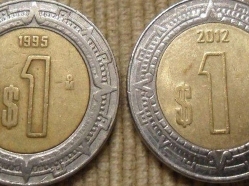 monedas-viejitas-de-1-peso-valen-cerca-de-10-mil-pesos