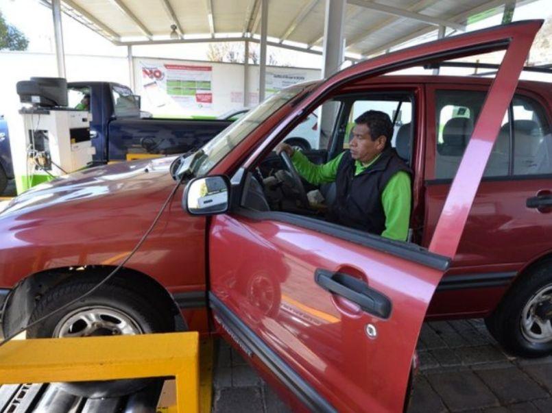 nuevos-horarios-en-centros-de-verificacion-vehicular-edomex