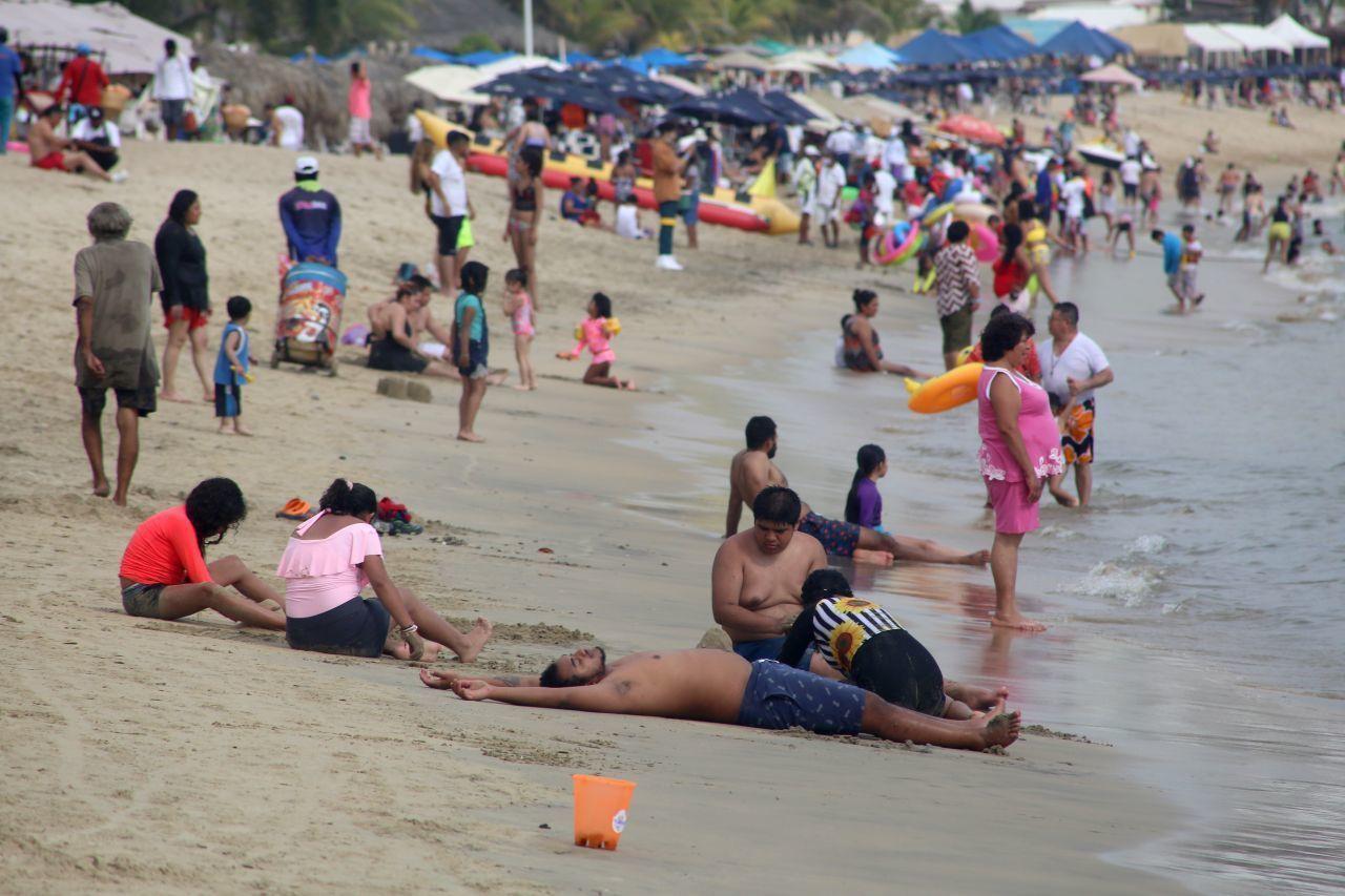 playas-acapulco