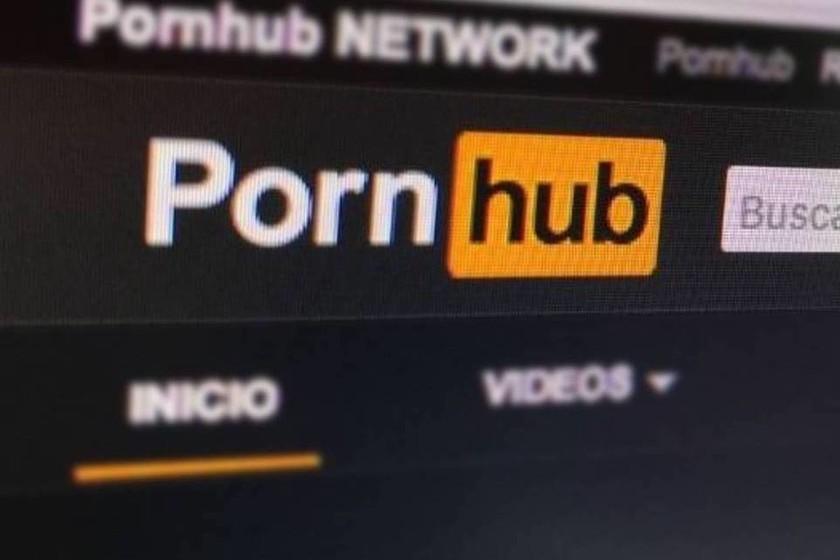 pornhub-eliminan-varios-videos-de-la-plataforma-tras-investigacion-2-160494