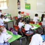 La SEP ofrece diferentes tipos de beca a los alumnos de México, requisitos y apoyo.