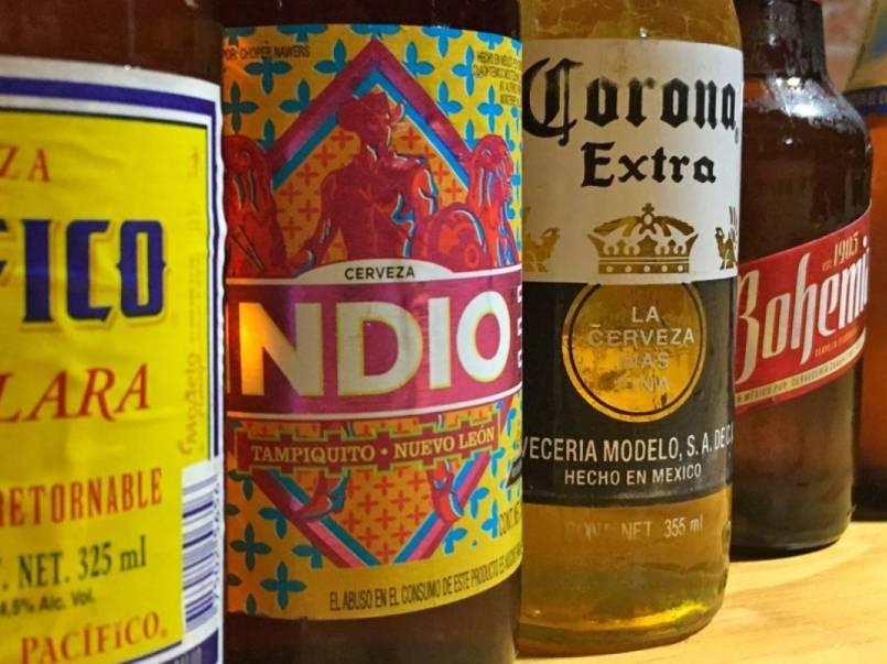 profeco-revela-lista-de-cervezas-que-no-son-cervezas-que-se-venden-en-mexico-1-160494