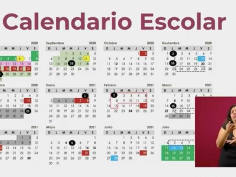 sep-cuando-son-las-vacaciones-de-semana-santa-2021-160494