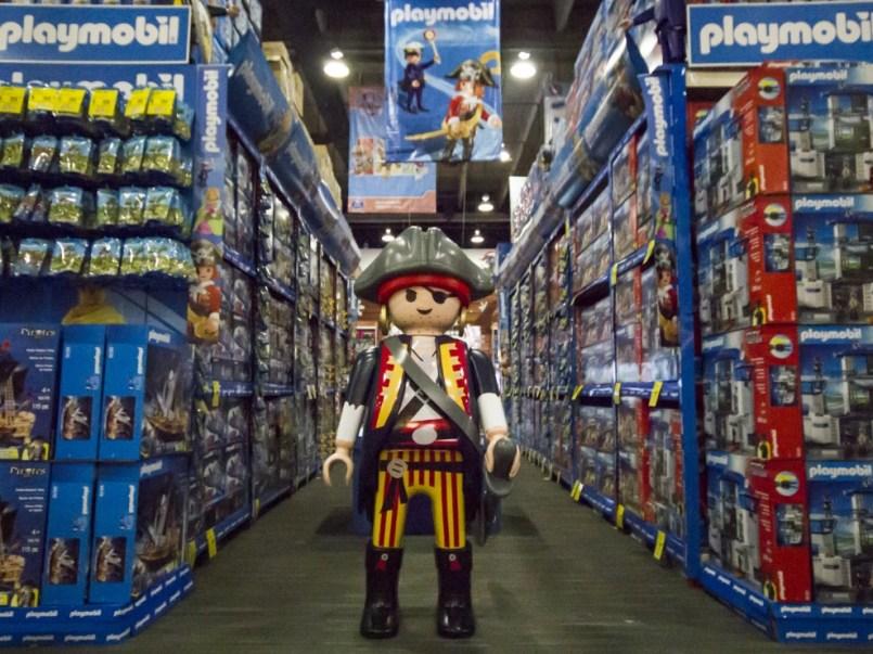 si-habra-venta-de-juguetes-supermercado