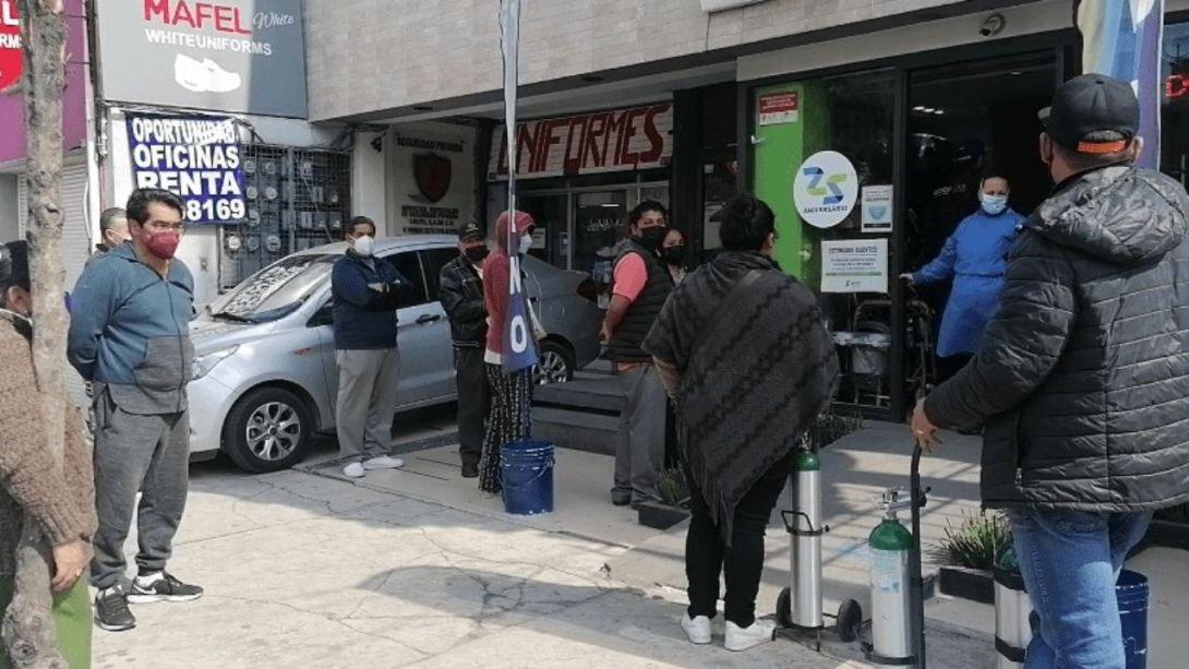 suspenden-locales-dedicados-a-la-venta-de-tanques-de-oxigeno-toluca