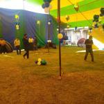 toluca-cancelan-fiestas-en-delegaciones-zona-norte-160494