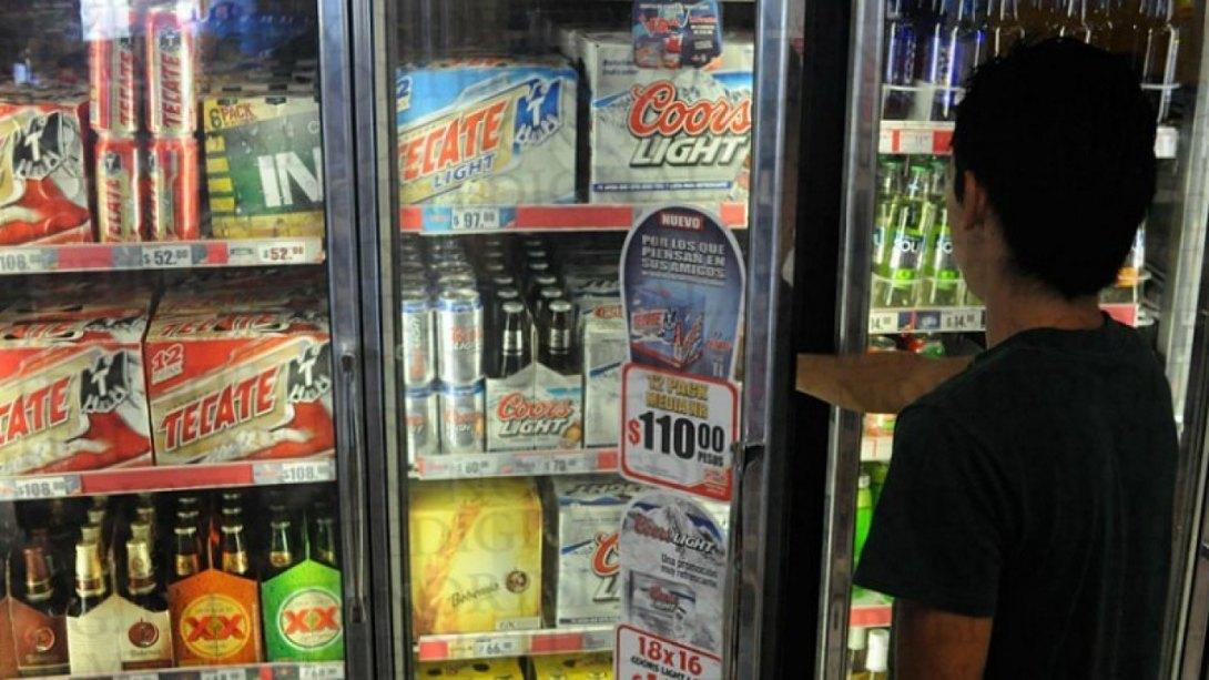 toluca-despues-de-las-5-tiendas-no-podran-vender-alcohol-160494