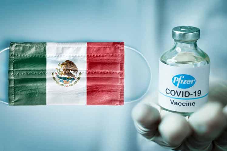 vacuna-pfizer-covid-mexico