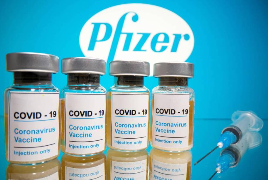 vacuna-pfizer-mexico
