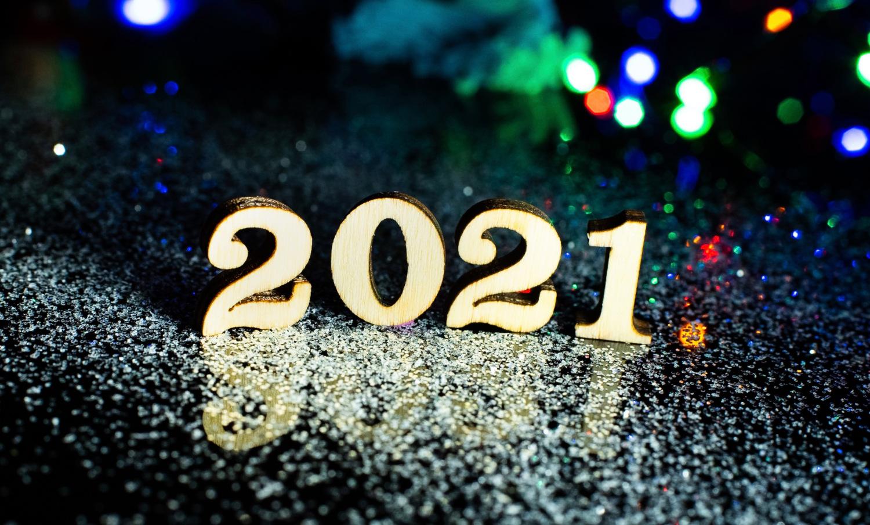 viral-conoce-como-sera-tu-fortuna-en-el-2021-por-tu-fecha-de-nacimiento-160494