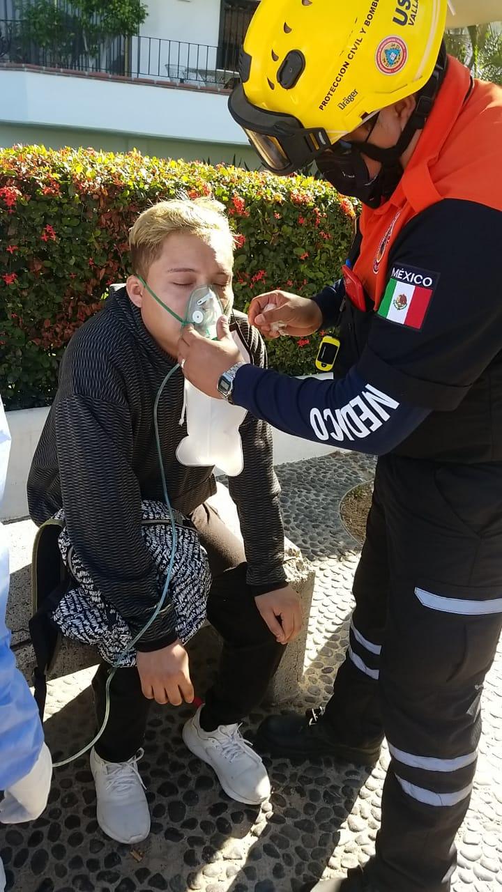 viral-hombre-con-coronavirus-se-va-de-vacaciones-y-termina-en-hospital-1-160494