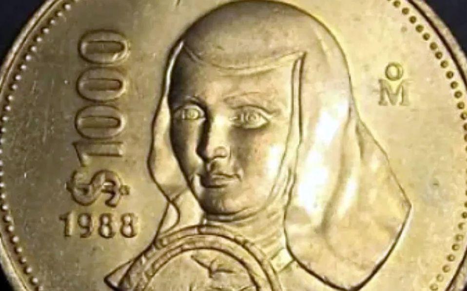 viral-venden-moneda-de-sor-juana-en-20-mil-pesos-160494