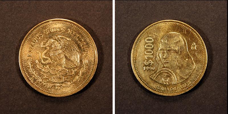viral-venden-moneda-de-sor-juana-en-20-mil-pesos-2-160494
