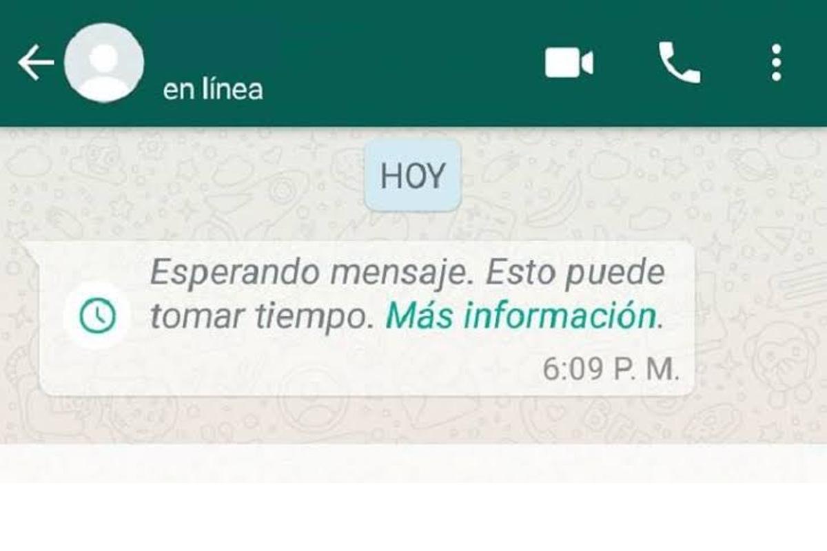 whatsapp-ahora-tendra-anuncios2
