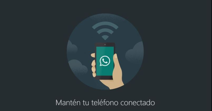 whatsapp-web-activa-el-modo-oscuro-160494