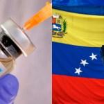 Venezuela-Covax-vacuna