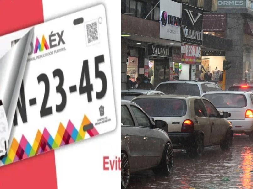 Reemplacamiento EDOMEX 2021 Requisitos y todo lo que debes de considerar en el trámite2