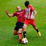 Toluca FC el líder invicto y buscará vencer a Xolos en la perrera