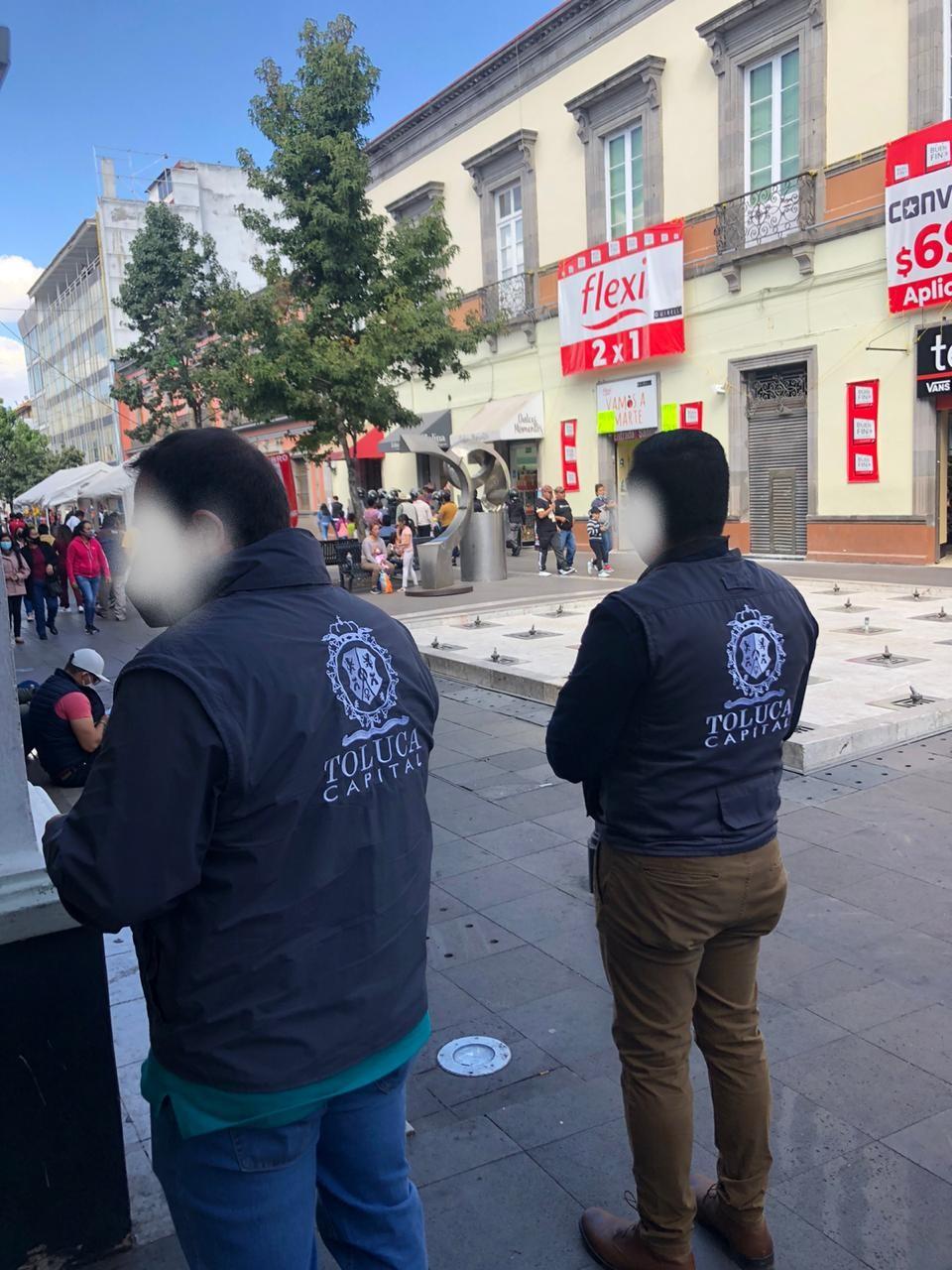 venta-ilegal de- animales-Toluca