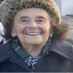 abuelita-sobrevive-a-holocausto-y-al-covid19