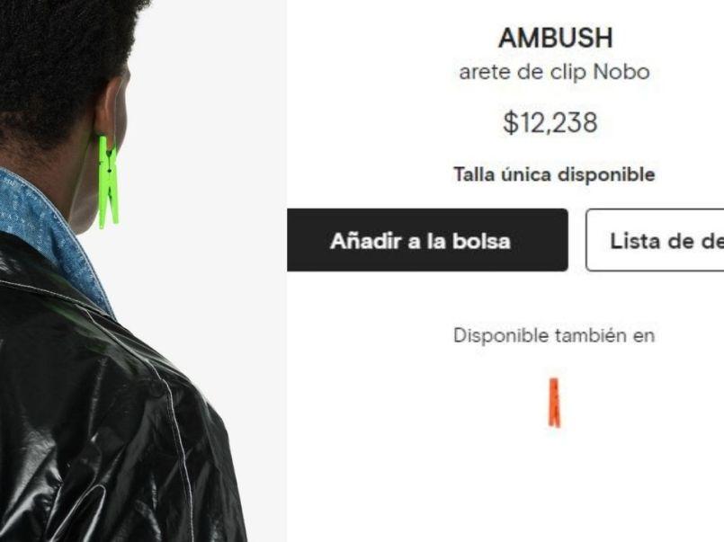aretes-en-forma-de-pinza-de-ropa-se-venden-en-12-mil-pesos