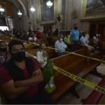 arquediocesis-toluca-cierre-templos-fallecimiento-sacerdotes