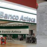 banco-azteca-le-quita-sus-ahorros-a-dos-ninos