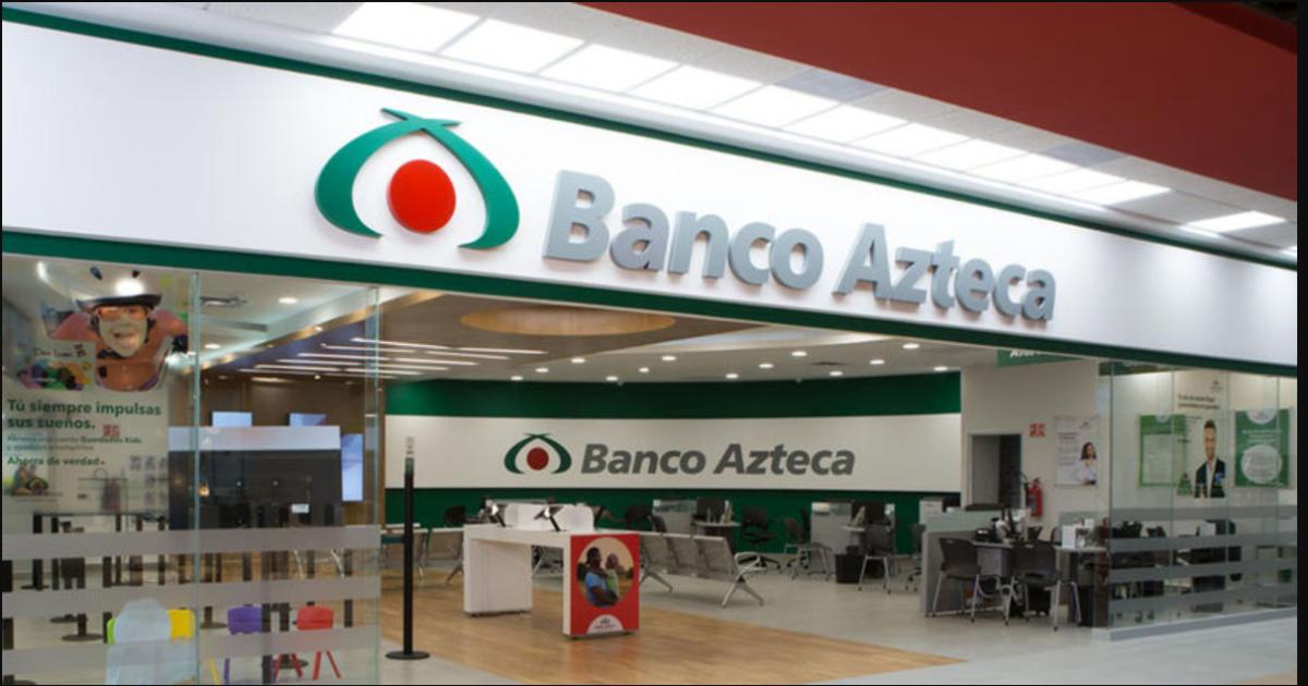 banco-azteca-obten-un-prestamo-de-hasta-300-mil-pesos-para-negocios-pequenos-1-160494