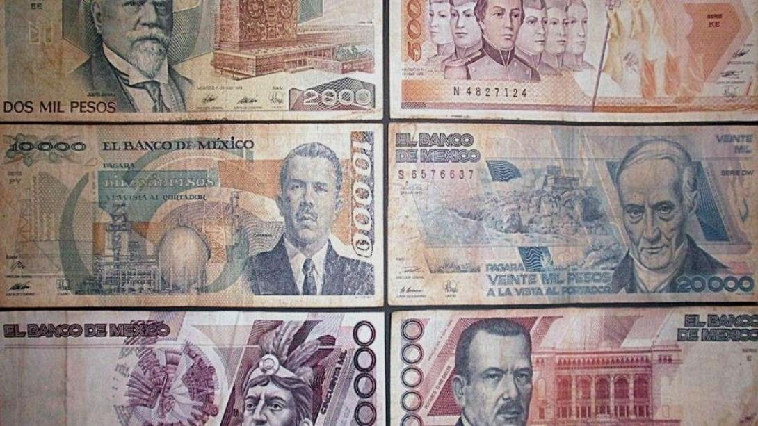 banxico-estos-billetes-aun-tienen-valor-para-pagar-en-efectivo
