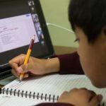 beca-bienestar-2021-solicita-apoyo-de-800-pesos-por-hijo