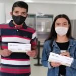 becas-benito-juarez-adelantaran-pagos-por-elecciones-160494