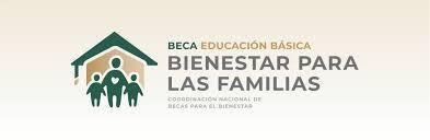 becas-benito-juarez-beca-de-1600-pesos-para-preescolar-primaria-o-secundaria-1-160494