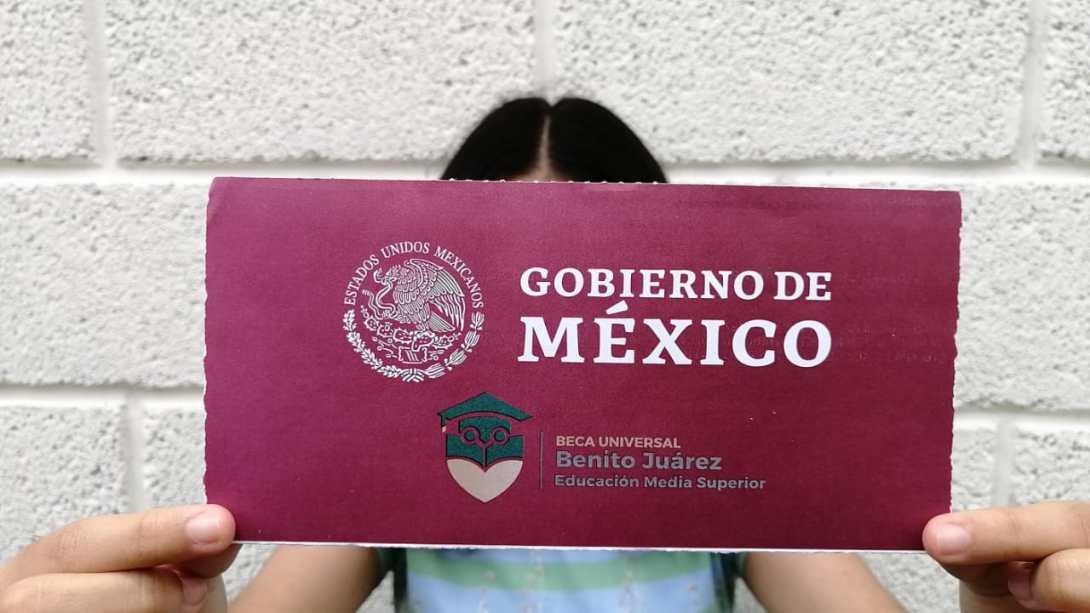 como-solicitar-una-de-las-becas-benito-juarez-estos-son-los-requisitos-160494
