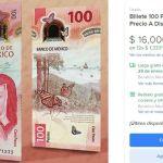 billete-de-100-pesos-de-sor-juana-incrementa-su-valor-hasta-en-16-mil-pesos