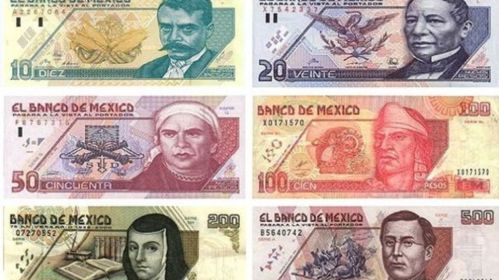 billetes-banxico