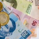 billetes-y-monedas-como-venderlas-a-coleccionistas-160494