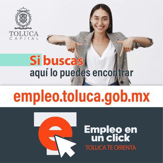 buscas-empleo-consulta-la-bolsa-de-trabajo-que-toluca-tiene-para-ti-160494