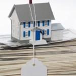 Conoce cómo puedes obtener gratis las escrituras de tu casa o terreno