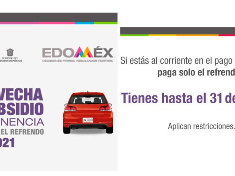 edomex-abre-periodo-de-condonacion-paga-tu-tenencia-refrendo-y-multas-2-160494