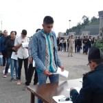 educacion-militar-planteles-militares-convocatoria-registro-2021