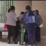 en-toluca-pacientes-con-covid-19-son-atendidos-afuera-del-hospital
