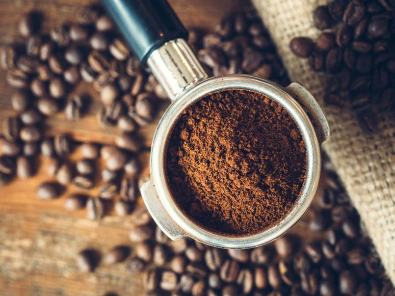 Esta marca de café soluble esta adulterada según PROFECO