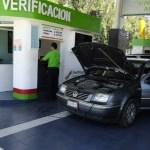 estos-autos-si-circulan-calendario-de-verificacion-edomex-2021