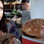 joven-esconde-anillo-de-matrimonio-hamburguesa-novia-resulta-interesada